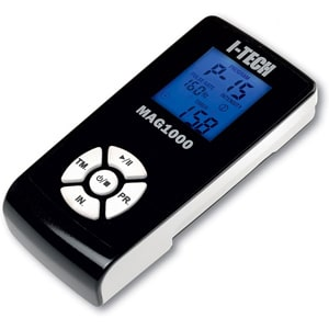 I-Tech Mag1000