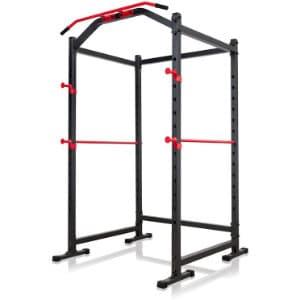 Marbo Sport Power Rack