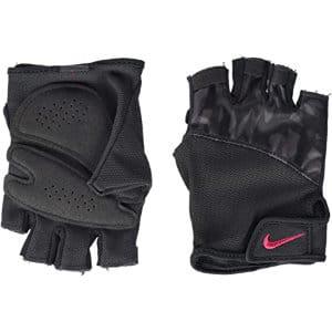 Nike Elemental 970