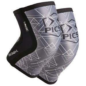 Picsil Hex Tech