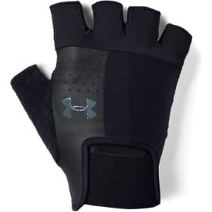 Under Armour Guanti Fitness