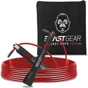 Beast Rope Pro