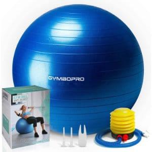 Gymbopro Gym Ball